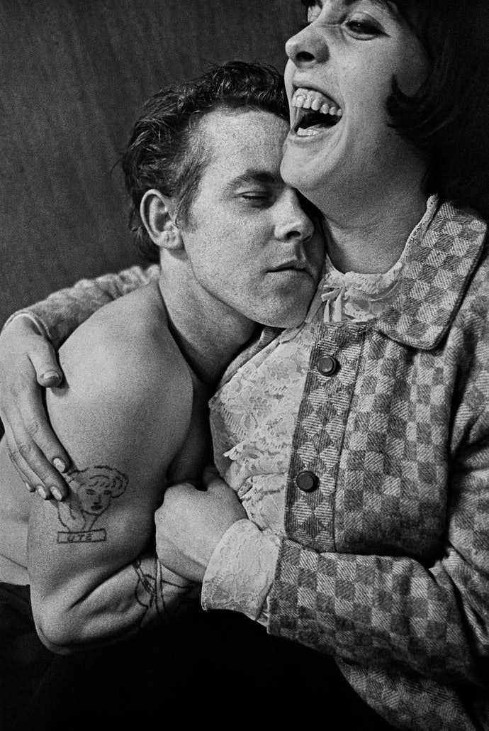 андерс петерсен, кафе лемитц, фотографии, anders petersen, cafe lehmitz, история фотографии, фотограф, биография, подкаст, подкаст о фотографии, фотоискусство,