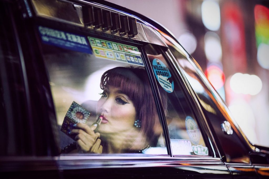 тони бернс, tony burns, японская фотография, japan, japanese photography, neon, nights, lights, синдзюку, фотограф, фотограф, подкаст, подкаст о фотографии, фотоискусство, авторская фотография