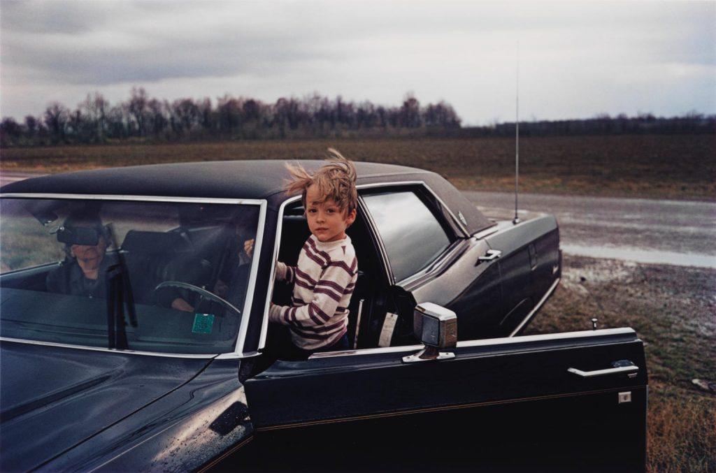 уильям эгглстон, цветная фотография, william eggleston, фотографии, история фотографии, фотограф, биография, подкаст, подкаст о фотографии, фотоискусство,
